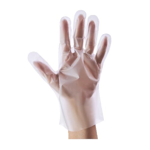 tpe glove-1